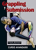 Grappling Y Submission. Curso