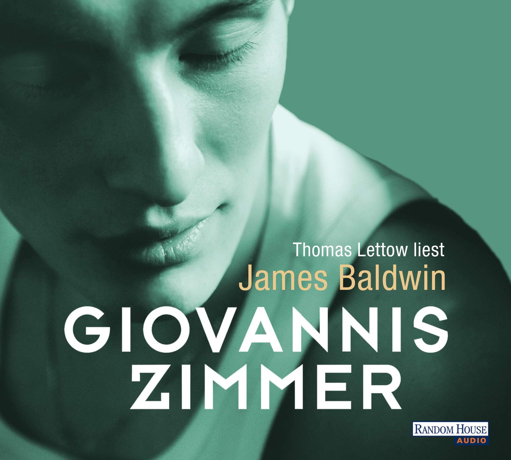 Giovannis Zimmer: Amazon.de: Baldwin, James, Lettow, Thomas, Mandelkow,  Miriam: Bücher