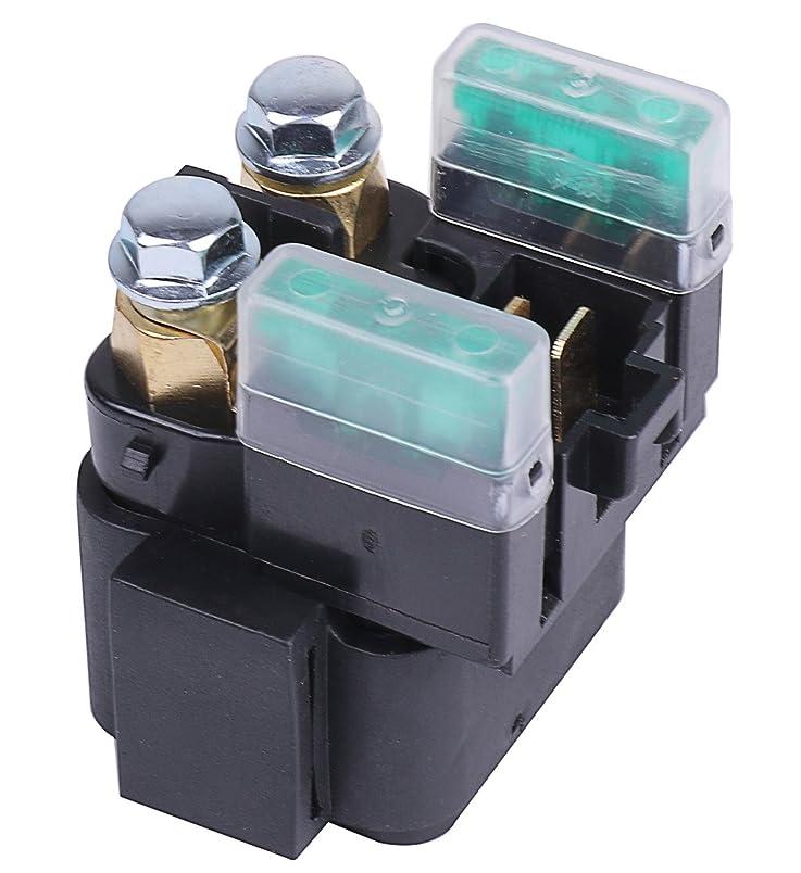 うれしい把握アソシエイトNGK 白金プラグ 品番 PMR8A 4879 一体型 x1本 エヌジーケー 日本特殊陶業★00-3518