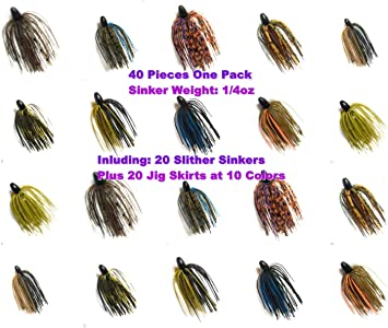 12 Bundles Mixed Silicone Skirts for Jig Lures Squid Skirts Fly Tying Materi Hl