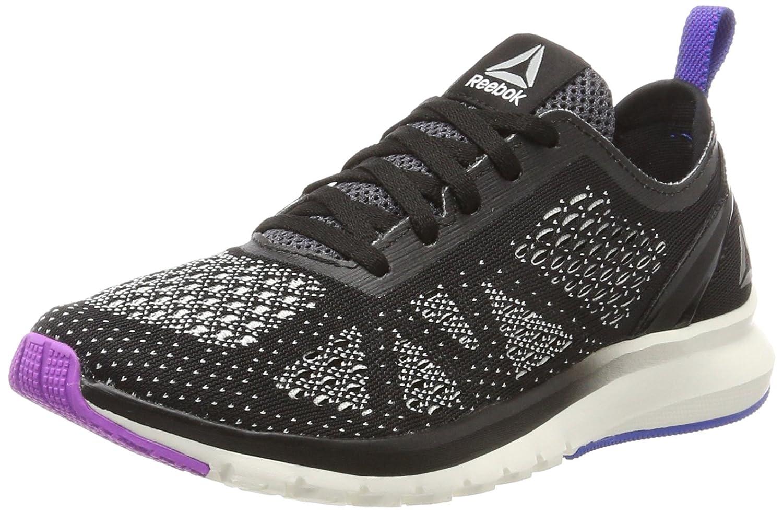 TALLA 40 EU. Reebok BS5135, Zapatillas de Running Mujer
