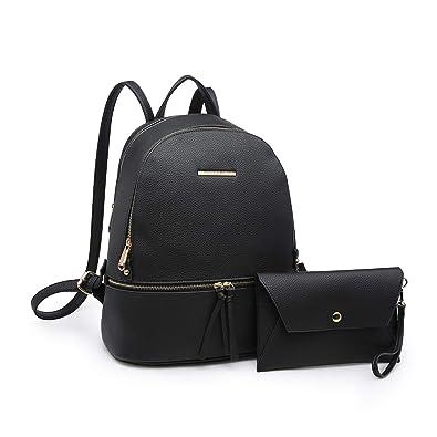 d5491ed5a75e Amazon.com  Light-weight Women Backpack