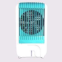 Cooler Master Mini USB Portable Air Cooler