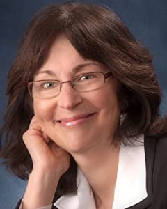 Patricia L. Papernow