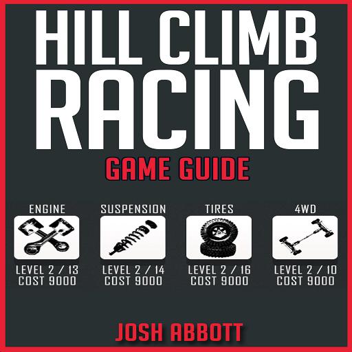 RACING GAME CHEATS, HINTS, TIPS, HELP, WALKTHROUGHS ()