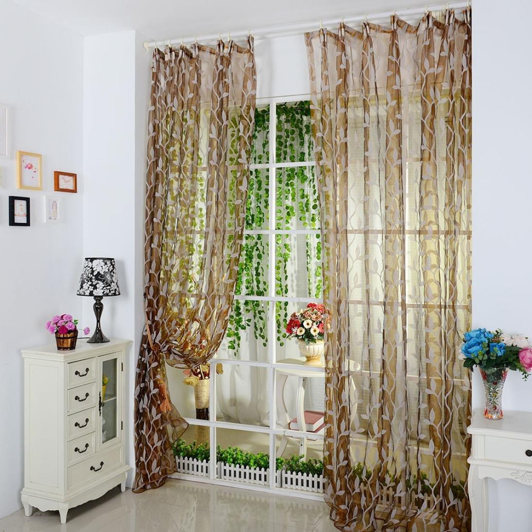Rideau et voilage assorti stunning rideau with rideau et voilage assorti gallery of voilage for Voile et rideaux
