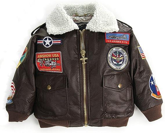 Details about  /NWT Gymboree baby boy dad pilot airplane jacket socks SUMMER 5-piece 3 6 TWINS