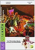 Marco Antonio Y Cleopatra (1978) [DVD]