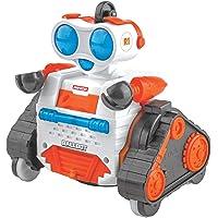 Ninco - Nbots Robot Ball Bot 1 (NT10041)