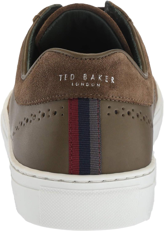 Ted Baker Mens Burall Sneaker