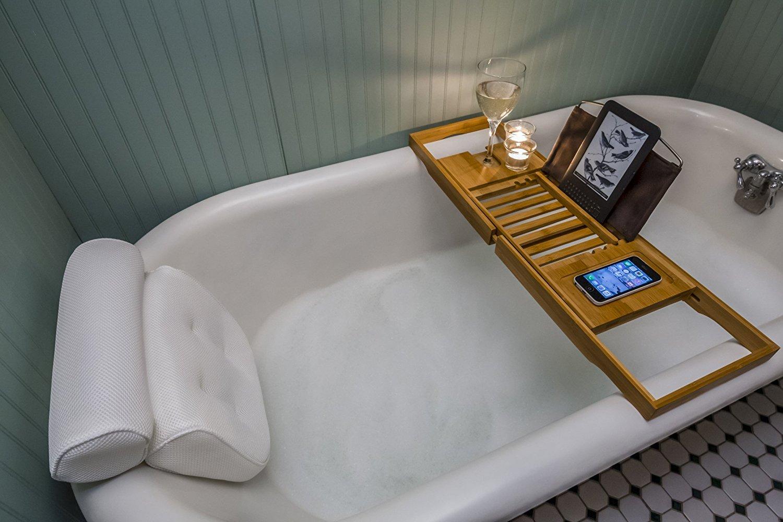 Vasca Da Bagno Ergonomica : Vasca con porta per anziani goman