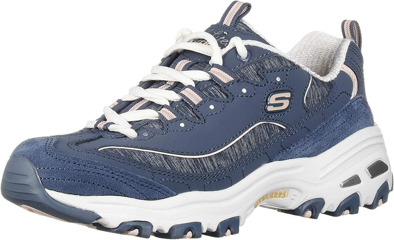 skechers sneakers near me