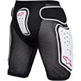 Alpinestars Men's MT Bionic Shorts