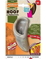 Nylabone Dura Chew Hoof Bone Dog Toy