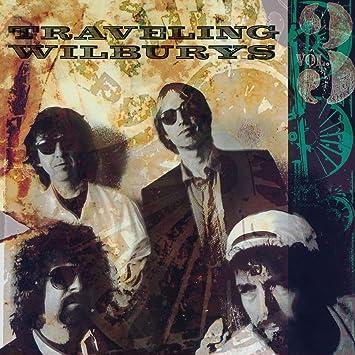 Traveling Wilburys Vol 3 Review Fashion