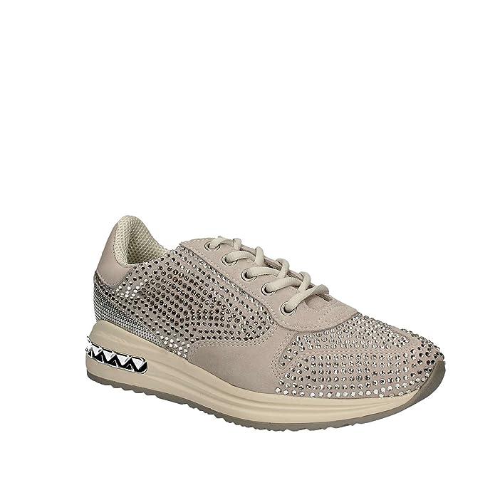 Bags co Sneakers Noir Mda643 Crust Cafè CrystalAmazon ukShoesamp; And L5q34ARj