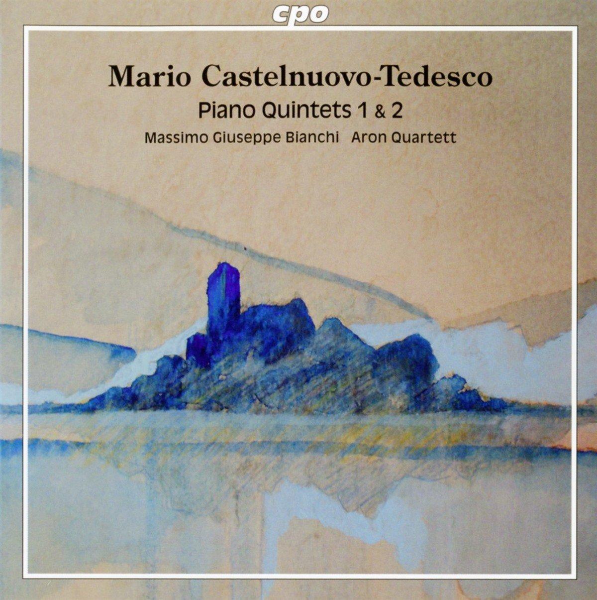 Le quintette avec piano 71YzEQ%2BT9hL._SL1205_