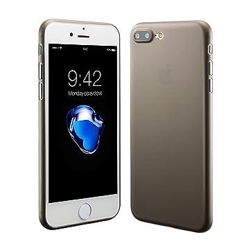 carcasa dura iphone 7 plus