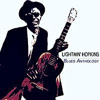 Blues Anthology (Original Recordings)