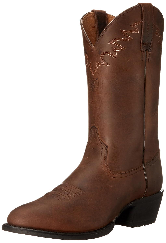 Ariat Men's Western Boot Ariat Men' s