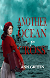 Another Ocean to Cross
