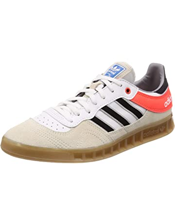 Chaussure De Hand Adidas 2