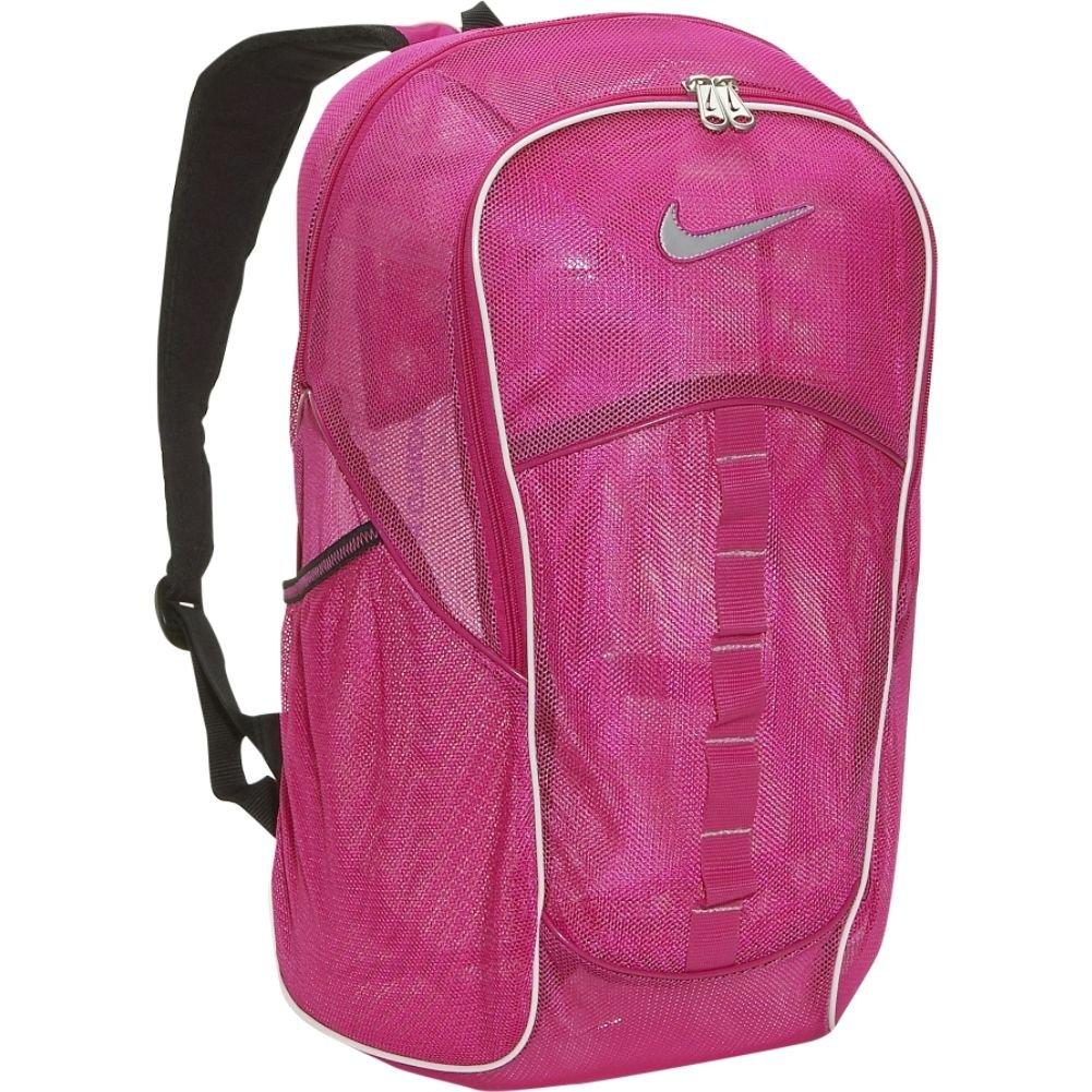 a701199a8dd7 Pink jordan bookbags fenix toulouse handball jpg 1001x1001 Purple and pink  jordan bookbags
