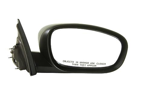 Piezas originales de Chrysler 4805980 Ai Passenger Side Espejo Exterior trasera vista