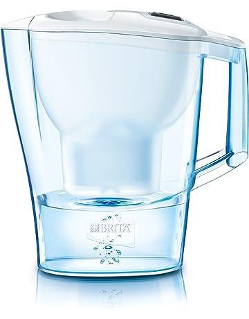 BRITA Aluna - Jarra con Filtro de Agua