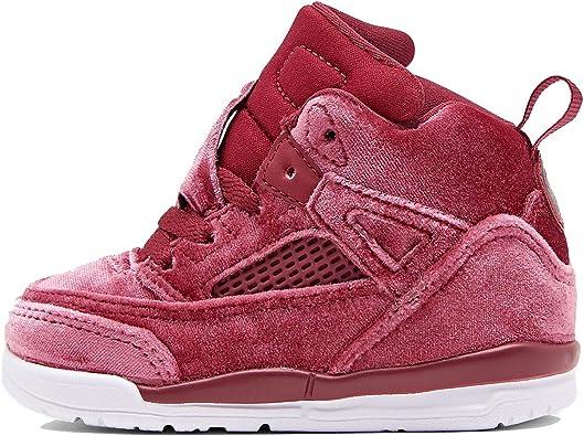 Nike Air Jordan Spizike TD Kids Noble