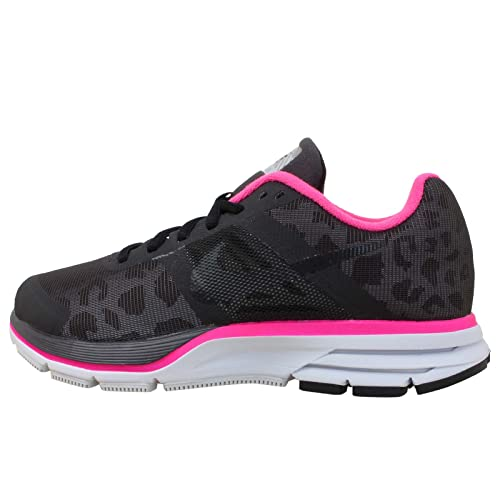 on sale 2c2ee 09324 wholesale nike free 5.0 plus shield ecadd 12bb2