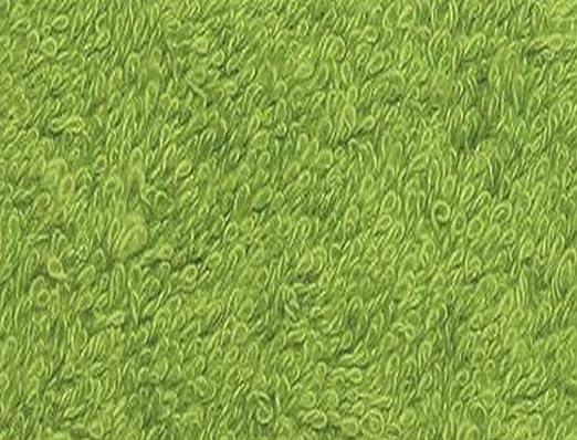 Toalla Panamá con cenefa para punto de cruz de la marca Trovador. Tamaño Lavabo 50x100cm. Color Naranja: Amazon.es: Hogar