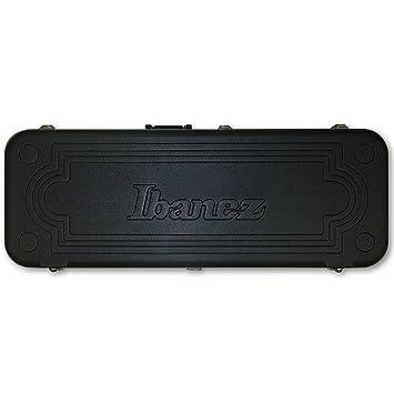 Estuche de guitarra Ibanez M20JS para el modelo de guitarra ...