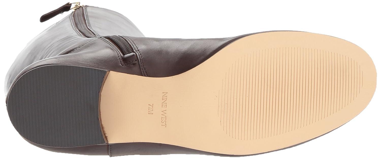 fbbc623250d Nine West Women s Oreyan Knee High Boot