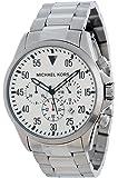 Michael Kors MK8331 Men's Watch