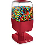 Sharper Image Motion-Activated Candy Dispenser (RED)