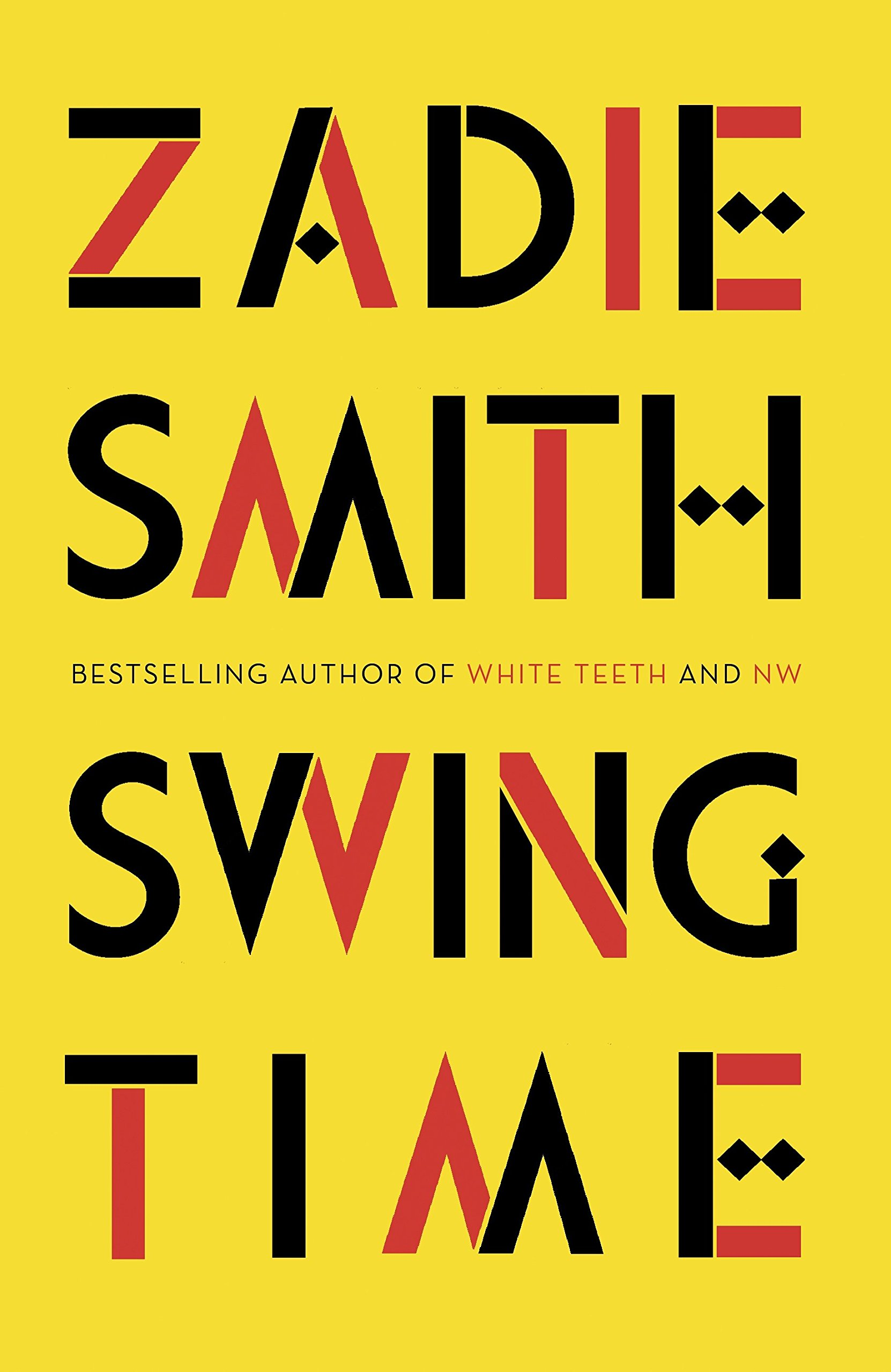man-booker-prize-longlist-swing