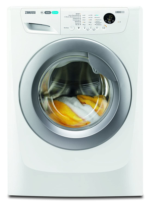 Waschmaschine 10 kg