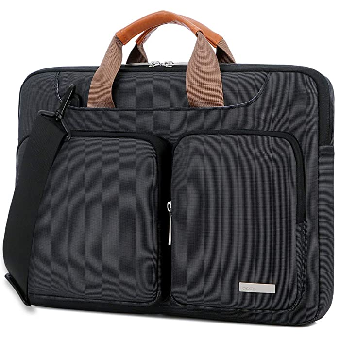 Top 7 Laptop Backpack Womens Leather