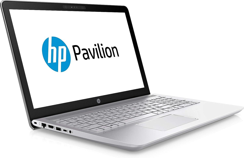 HP Pavilion 15-ab104na HP Pavilion 15-ab104nl HP Pavilion 15-ab104nc Keyboards4Laptops French Layout Backlit Black Windows 8 Laptop Keyboard for HP Pavilion 15-ab104AX HP Pavilion 15-ab104nh