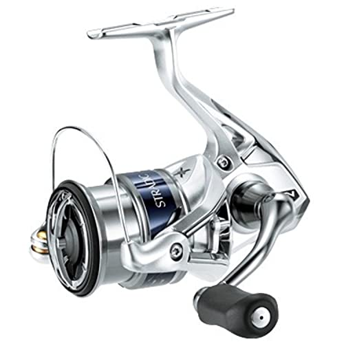Shimano Baitrunner 6000 Review