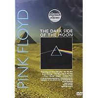 DVD - Pink Floyd The Dark Side of the Moon