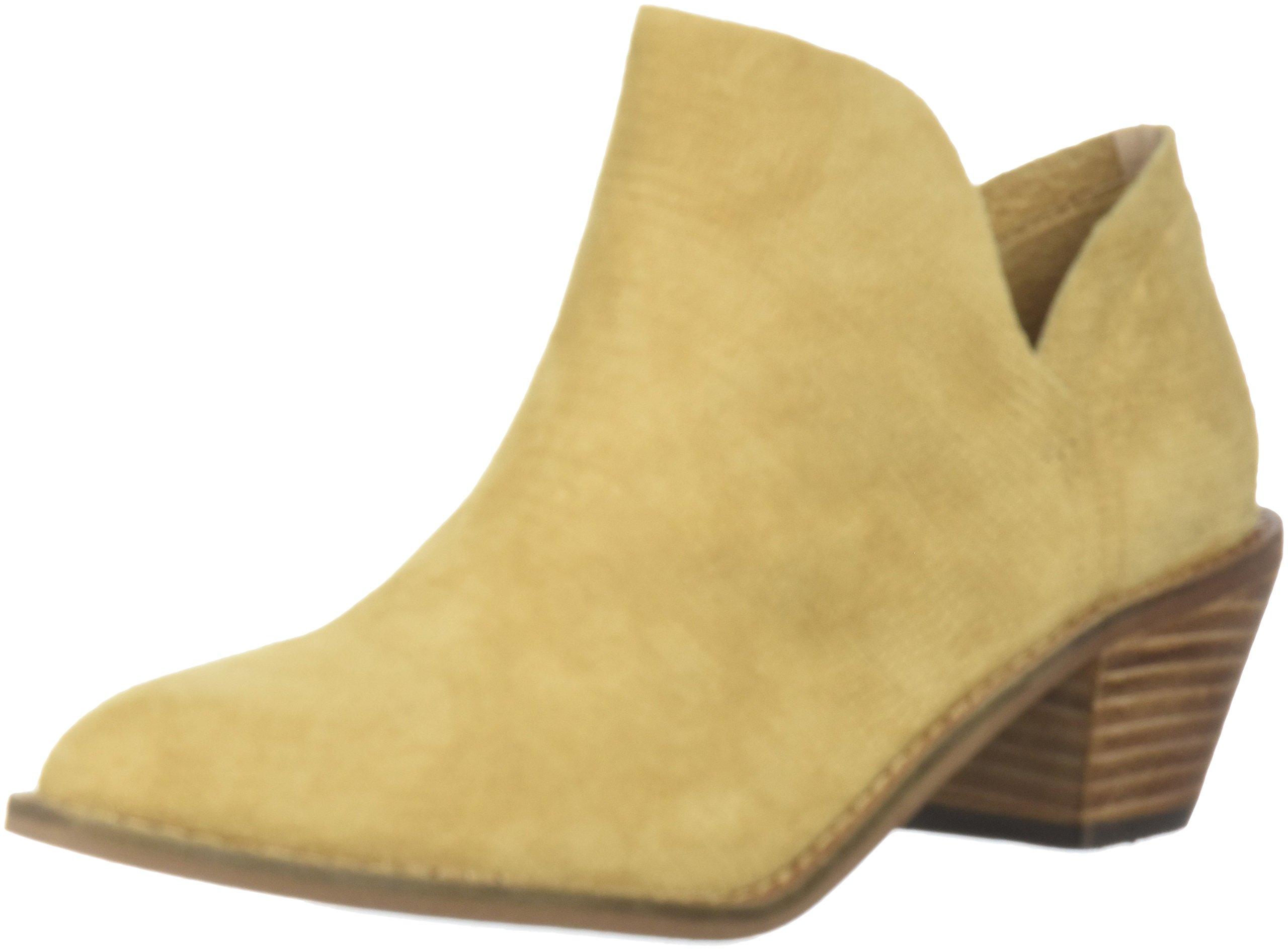 520ac585f6b Kelsi Dagger Brooklyn Women s Kenmare Ankle Boot