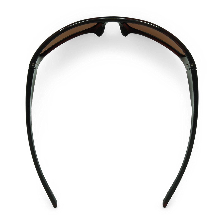 Flying Fisherman Cape Horn Sunglasses