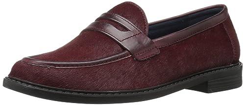 a263eabf593 Cole Haan Pinch Campus Penny Loafers Black  Amazon.ca  Shoes   Handbags