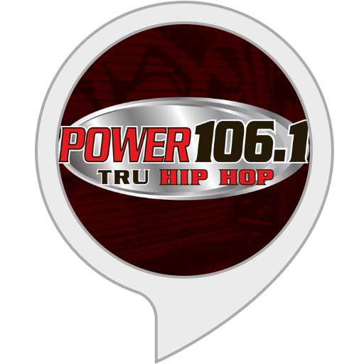 Power 106.1 Radio Station