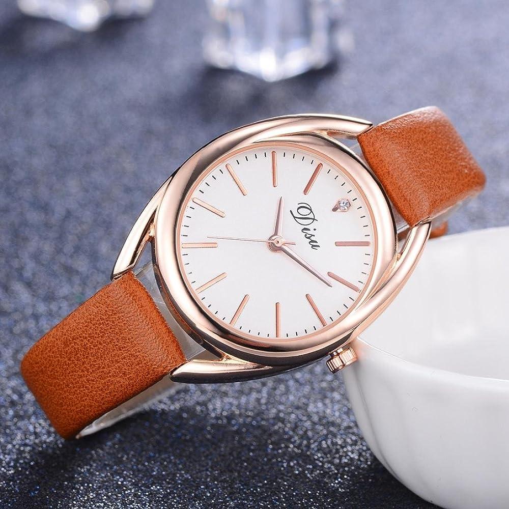 Reloj - Tpulling - Para - TP: Amazon.es: Relojes