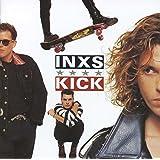KICK (2011 REMASTER) - INXS