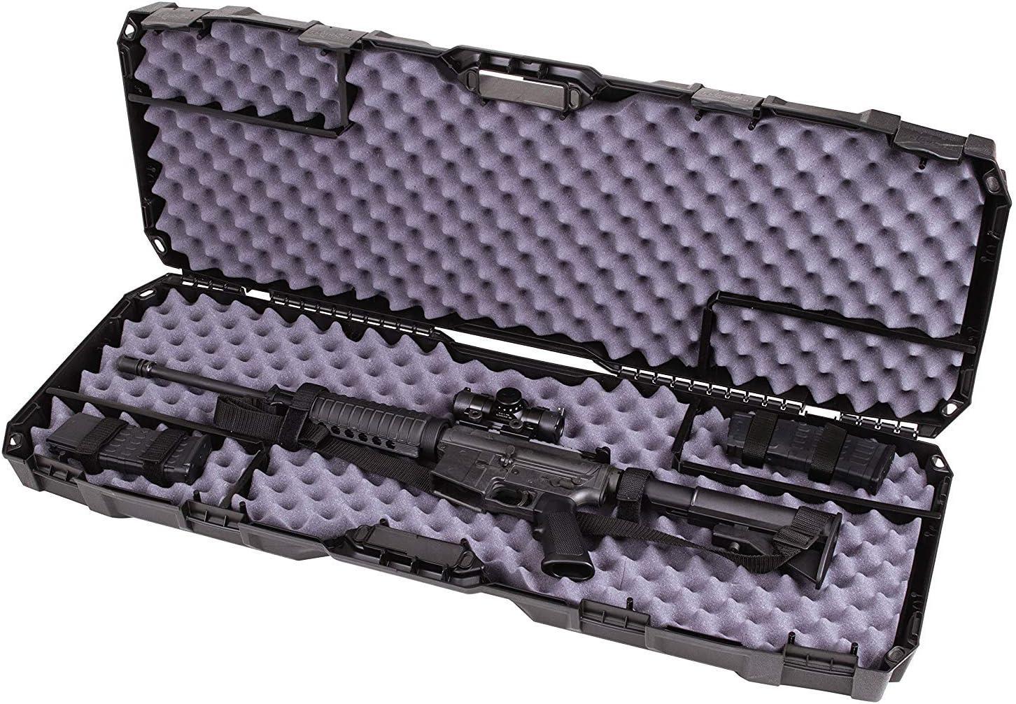 Best AR-15 Case