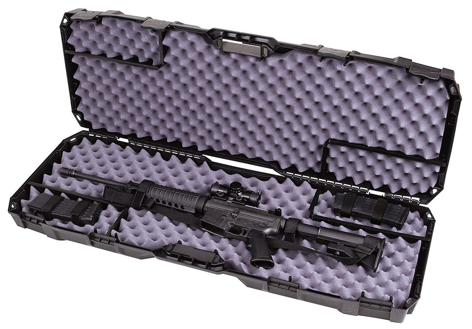 Outdoors 6500AR Tactical AR Case, Large by Flambeau